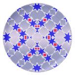 starstripes quad plates