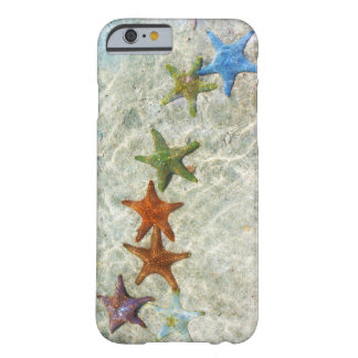 Starstruck Barely There iPhone 6 Case
