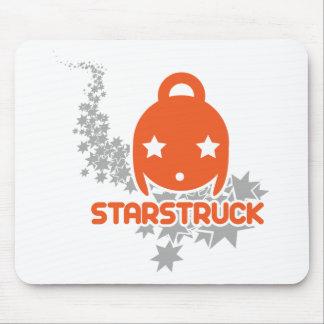 Starstruck Kawaii Alfombrilla De Raton