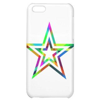 Starstruck SF iPhone 5C Case