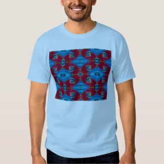 starswirl T-Shirt
