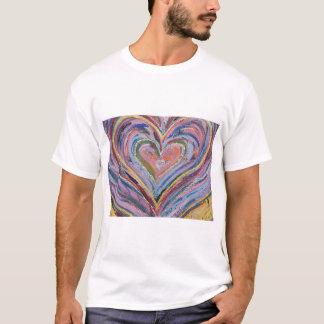 Start:Heart T-Shirt