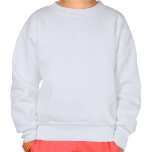 Start In The Morning Pullover Sweatshirts