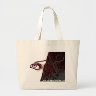 Start My Day Canvas Bags