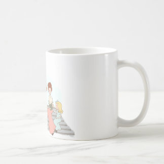Start Reading Coffee Mugs