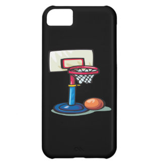 Start Them Young iPhone 5C Covers