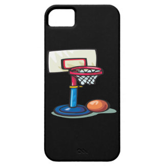 Start Them Young iPhone 5 Cases