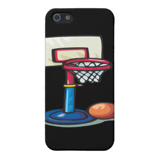 Start Them Young Cover For iPhone 5