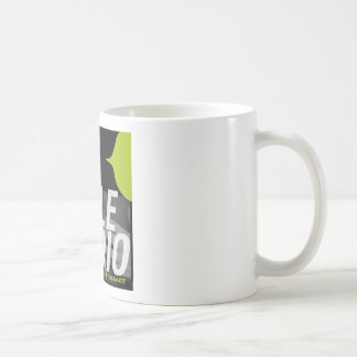 Start your day with Dale Radio Mugs