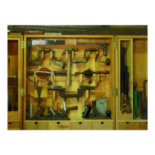 Creative Woodworking Bench Vise  For Sale Classifieds