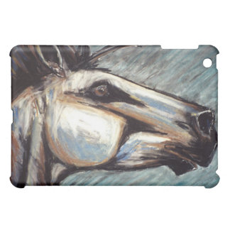 Startlement iPad Mini Case