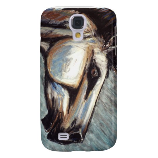Startlement Samsung Galaxy S4 Cover