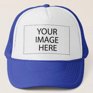 """""""Starving Artist Art"""" Trucker Hat"""
