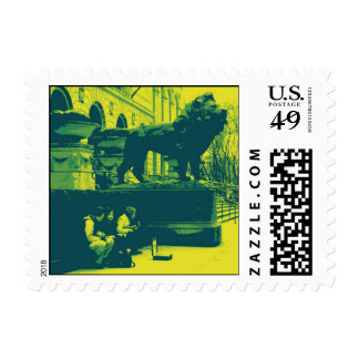 Starving Artists Stamp (SMALL)