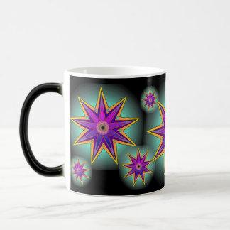 Starwonder9 Magic Mug