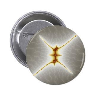 StarX - Fractal Button