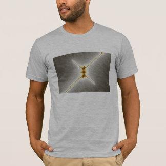StarX - Fractal T-shirt