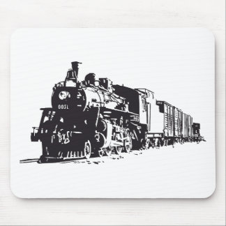 stary-2121647 mouse pad
