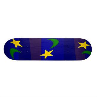 stary ckateboard skate boards
