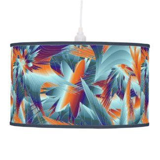 Stary Daze Hanging Lamps