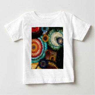 Starz Baby T-Shirt
