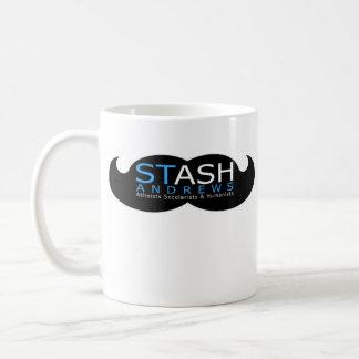 STASH Mug