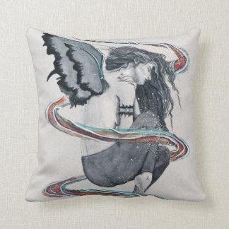 Stasis American MoJo Pillow