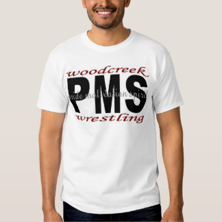 Stat Pack T-Shirt