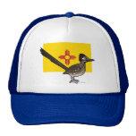 State Birdorable of New Mexico: Roadrunner Hat