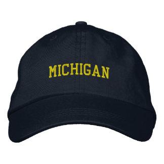 State Cap