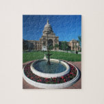 'State Capitol of Texas, Austin' Puzzle