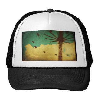 State Fair Amusement Park Rides Trucker Hat