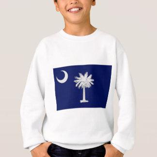 state-flag-of-south-carolina sweatshirt