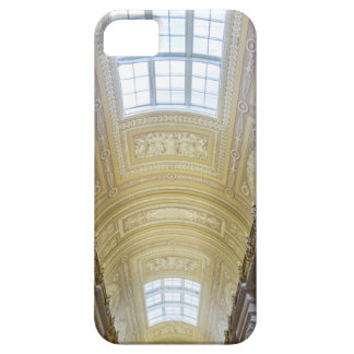 State Hermitage Museum St. Petersburg Russia iPhone SE/5/5s Case