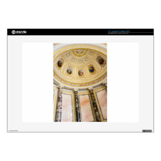 State Hermitage Museum St. Petersburg Russia Skins For Laptops