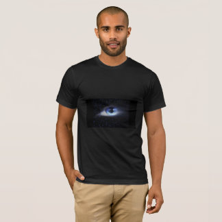 state of conciousness T-Shirt
