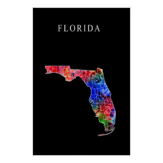 STATE of FLORIDA Poster