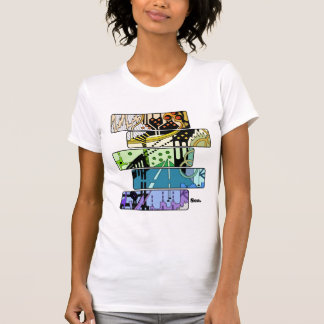 State of Forever T-Shirt