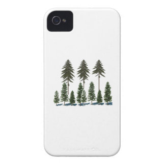 STATE OF MIND iPhone 4 Case-Mate CASES