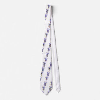 State of Mind: Scenic Route Tie
