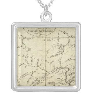 State of Pennsylvania Jewelry