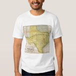 State of Texas 2 Tee Shirt