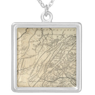 State of Virginia 2 Custom Jewelry