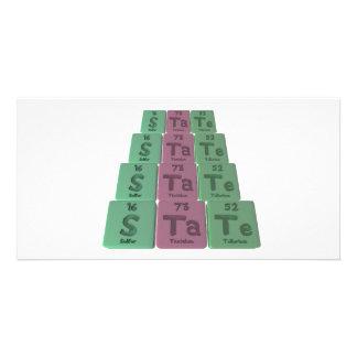 State-S-Ta-Te-Sulfur-Tantalum-Tellurium.png Photo Cards