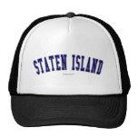 Staten Island Hat