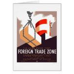 Staten Island Trade 1937 WPA