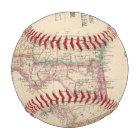 States of South Carolina, Georgia, and Alabama Baseball