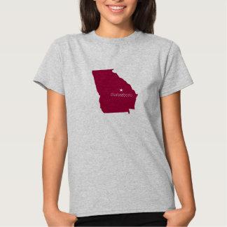 Statesboro Georgia T Shirt