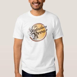 Statesboro Revue T T Shirt