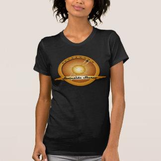 Stateside Stereo Women's shirt